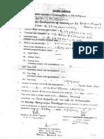 Haji Ji Work Order Kazipura Ganna 2014-15861
