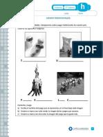 juegos tradicionales.pdf