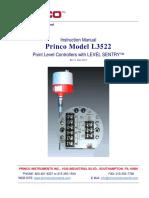 Princo L3522