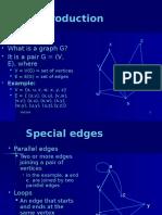 1 Introduction ,euler,hamiltonian,havel hakimi,isomorphism.ppt