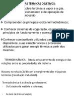 Apresentao Maquiterm PDF 2016.1