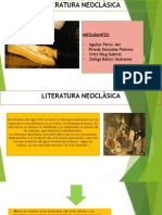 LITERATURA NEOCLASICA.pptx