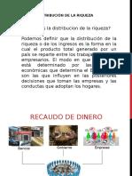 la_distribucion_de_la_riqueza_1_.ppt