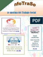 Periódico Info  TraSo