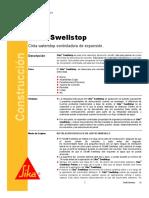 cinta-sello-juntas-inmoviles-concreto-sika-swellstop (1).pdf