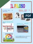 periodico Karen Astrid Rodriguez Quintero