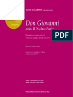 Libreto Don Giovanni.pdf