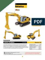 EXCAVADORA PARA ARMAR KMMPEsp-pc200-8.pdf