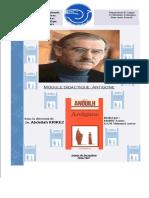 Antigone-mémoire.pdf