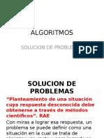 ALGORITMOS.ppsx