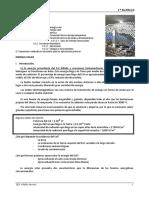 energia-solar.pdf