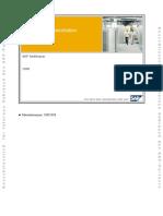 ADM515_DE_Col63_FV