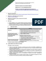 BASES CAS N° 019 UCR PROFESIONAL ESPECIALISTA LEGAL EN VERIFICACIÓN DE PROYECTOS DE INVERSIÓN