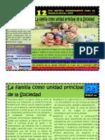 REVISTA 1 FAMILIA