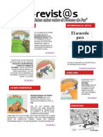 periodico muralact