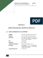 informe-practicas-pre-profesionales-lisbeth (1).docx