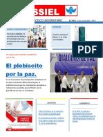 Nininini Periodico Final (1)