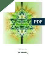 D.N.A. Healing.pdf