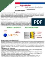 018_aditivos_detergentes_y_dispersantes.pdf