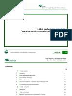 GuiaOperCircuitosElectronPotenc02 (1)