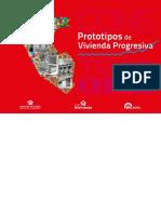 Catálogo CORREGIDO LUNES 16 JUNIO.pdf