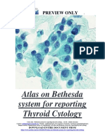 bethsdathyroidpreview-131224014324-phpapp02.pdf