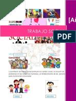 Trabajo Social. Maria Santosdocx (1) (1)