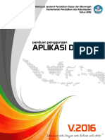 Panduan_Penggunaan_Aplikasi_Dapodik_Versi_2016.pdf