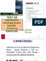 Clase 03 Pruebas Psic. - I.pptx