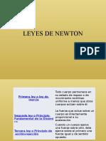 leyesdenewton-091009111758-phpapp02