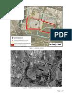 Brennan Site Map