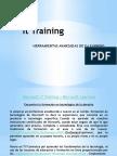 It Training - Nuevo