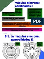 Tema8 Maquina Sincronica-Alumno111111111