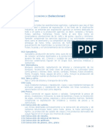 actividad_economica(1)