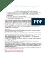Instrukcja OpenVPN 3.0