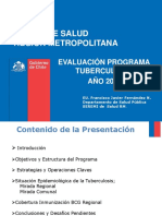 evaluacinprogramanacionaltbc2012230913-131010140322-phpapp02