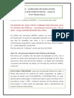 E--sites-pontodosconcursos-ANEXOS_ARTIGOS-2016-09-000000174-02092016.pdf