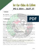 GRUPO C 2014.pdf