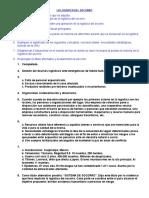 LA LOGISTICA DEL SOCORRO.doc