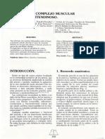 miopatia fibrosa perro.pdf