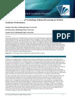 111-781-1-PB.pdf