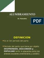 Alumbramiento09 110615202721 Phpapp02 Copia