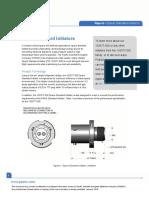Space Standard Initiator White Paper FINAL