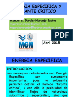 Energiaespecfica 150403022623 Conversion Gate01