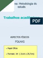 FORMATAÇÃO TRAB.CIENT.pdf
