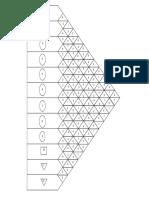 RECORRIDO-triangulo