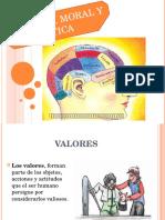 valoresmoralyetica-100329182106-phpapp01