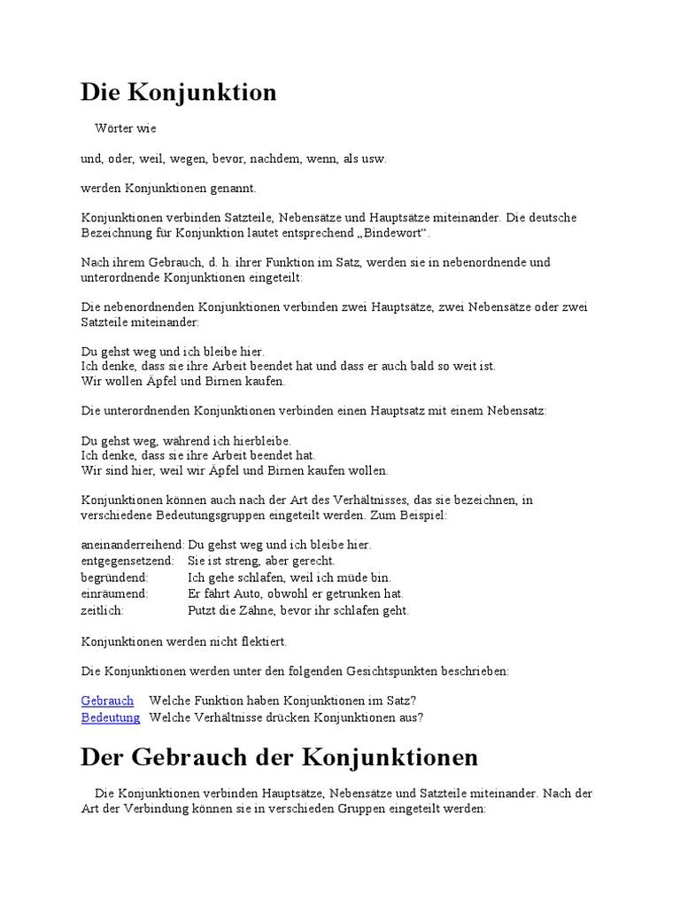 Die_Konjunktion.pdf