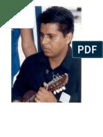 TOCANDO MANDOLINA.doc