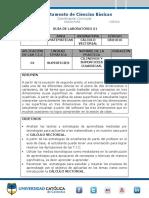 Aplicaciones t.i.c - 01 - Plano y Superficie
